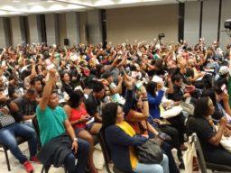 II Conferência Nacional de Educação Escolar Indígena