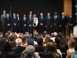 Ministério da Educação (MEC) de Jair Bolsonaro