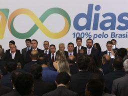 Antonio Cruz Agência Brasil Educação em Disputa: 100 dias de Bolsonaro